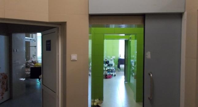 Vitosha-Hospital-gallery-9