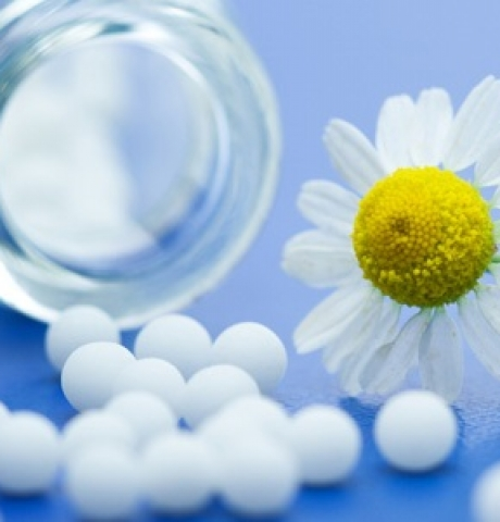 about-classical-homeopathy